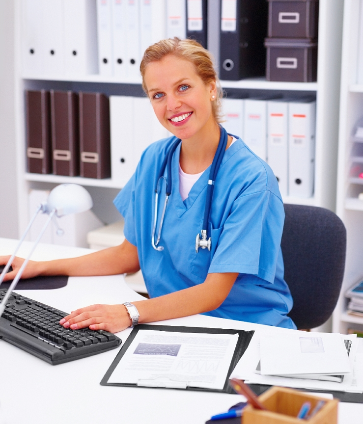 manager director of assistant medical administration example resume best laboratory office administrative
